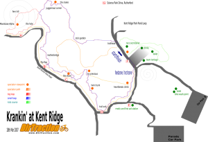 20070318-kr-trailmap