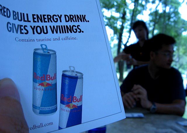 20070506-kr-trailday-redbull