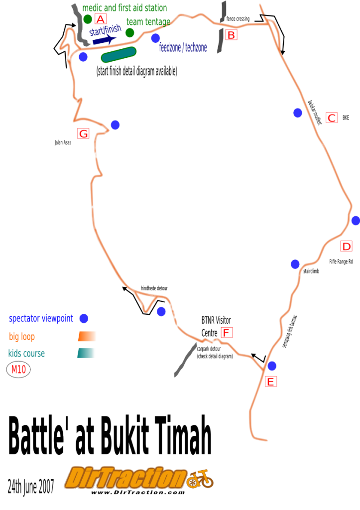 20070624-bt-trailmap