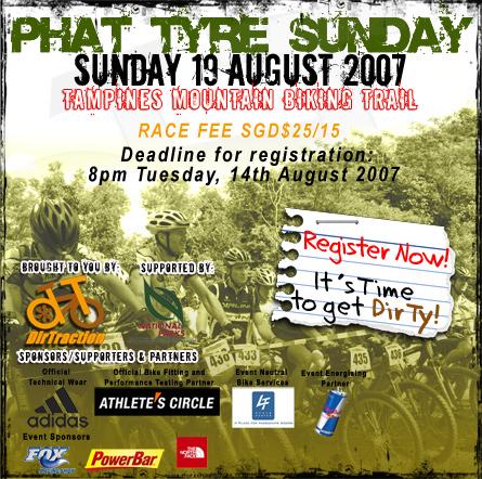 20070819-phattyreposter-snapshot