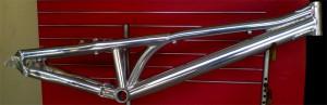 20070908-sch-trialframe