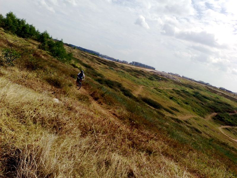 20090127542-MTBC-Trails