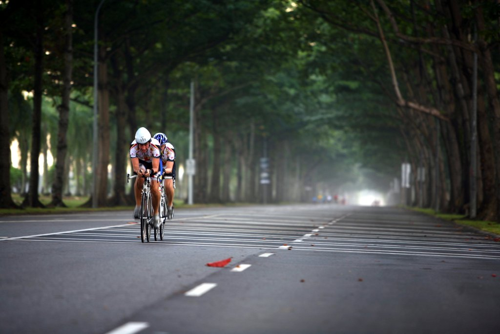 20090823-CycloneRaceSeries-TeamTimeTrials-ChangiCoastRoad