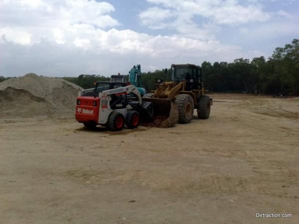 201003121617-TBP-Trail-Rebuild-BMX