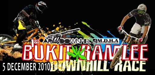 20101205-BktRamleeDH