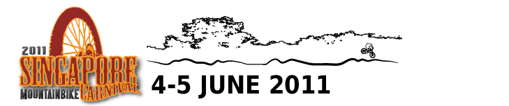 20110604-mtbc2011-webheader-red