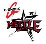 20111127-MettleGames