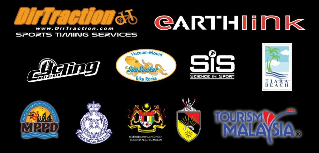 20121125-csfocus12-SponsorGroup