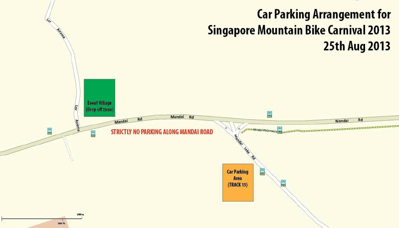 20130825-MTBC-Carpark