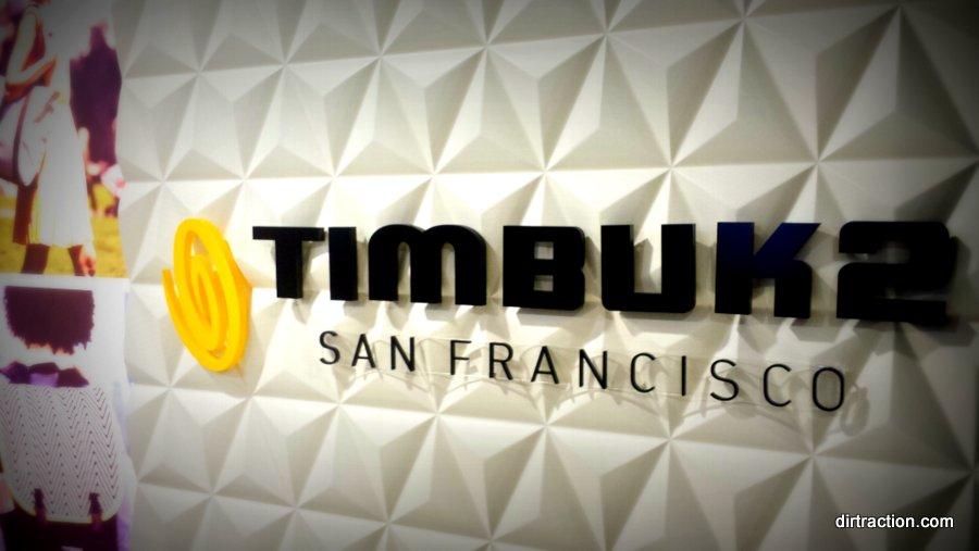 20131031-Timbuk2-1