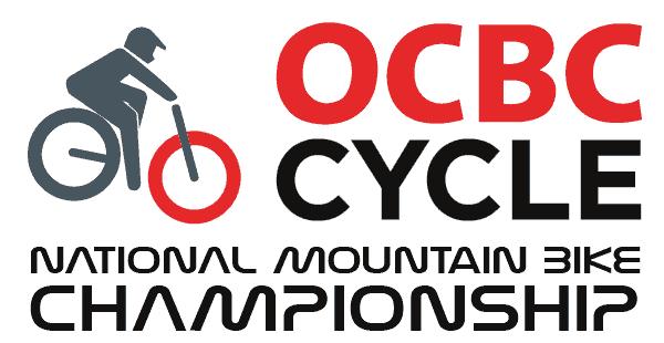 20160717-logo-ocbcmtbnatl