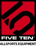 logo-FiveTen-Allsports-sm