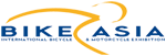 logo-bikeasia-sm