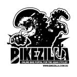 logo-bikezilla-sm