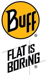 logo-buffflat-sm