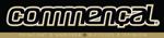 logo-commencal-sm