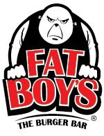 logo-fatboys-sm