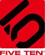 logo-fiveten-sm