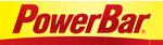 logo-powerbar