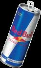 logo-redbullcan-sm