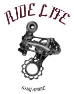 logo-ridelife-sm