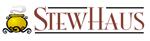 logo-stewhaus-sm