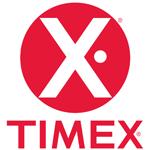 logo-timex-sm