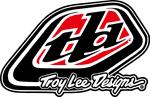 logo-tld-sm