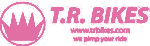 logo-trbikes-sm